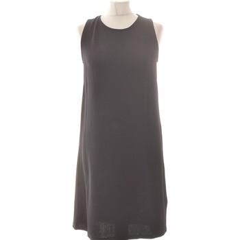Vêtements Femme Robes courtes Smash Robe Courte  38 - T2 - M Bleu