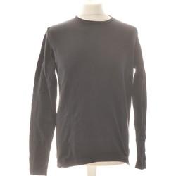 Vêtements Homme Pulls Zara Pull Homme  38 - T2 - M Noir