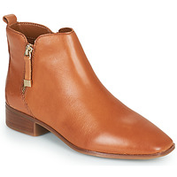 Chaussures Femme Bottes ville Aldo KAELLEFLEX Marron