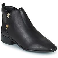 Chaussures Femme Bottes ville Aldo KAELLEFLEX Noir