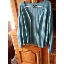 Vêtements Femme Gilets / Cardigans Burton Magnifique twinset Burton Autres