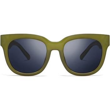 Montres & Bijoux Lunettes de soleil Hanukeii Southcal Vert
