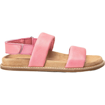 Chaussures Femme Sandales et Nu-pieds Inuovo Sandales Pink