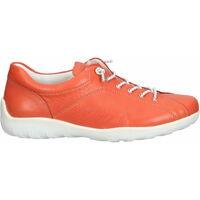 Chaussures Femme Baskets basses Remonte Dorndorf Sneaker Coral