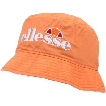 Accessoires textile Chapeaux Ellesse Chapeau Halian Orange