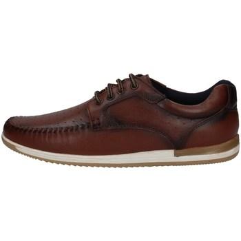 Chaussures Homme Derbies Wild Land VENOM CUIR