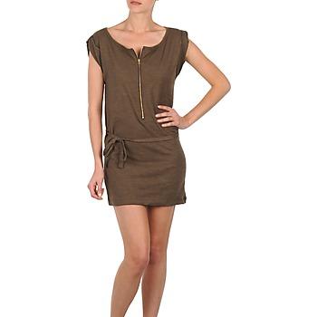 Vêtements Femme Robes courtes Petit Bateau MOULTI A DEFINIR