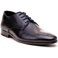 Chaussures Homme Derbies Dillinger 9979801 Marine
