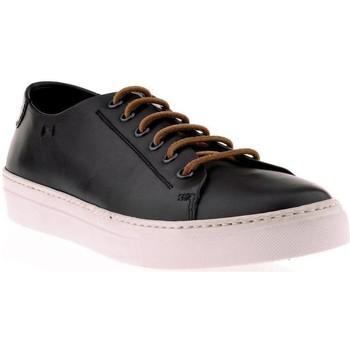 Chaussures Homme Baskets basses Dillinger 99199NOIR Noir
