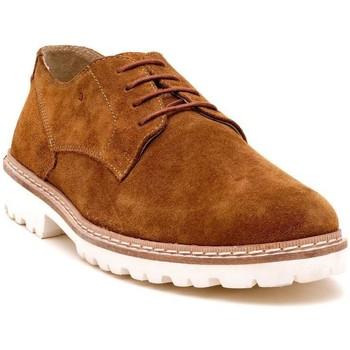Chaussures Homme Derbies Dillinger 9980103 Jaune