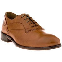 Chaussures Homme Derbies Dillinger 99196CUOIO Cuoio