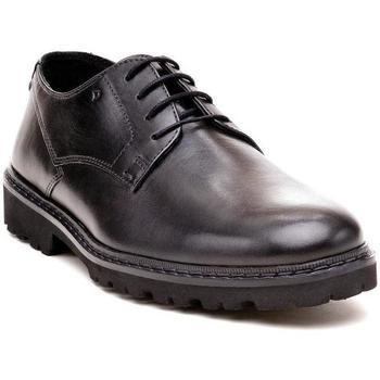 Chaussures Homme Derbies Dillinger 99801NOIR Noir