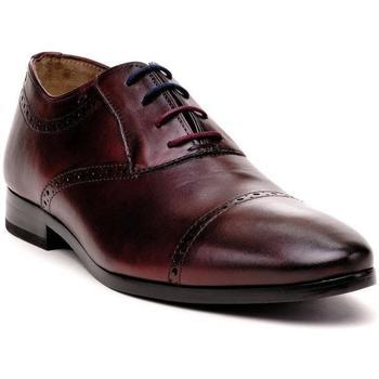 Chaussures Homme Derbies Dillinger 9979702 Bordeaux