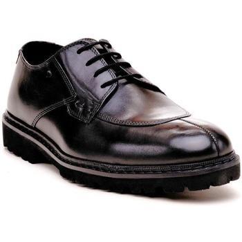 Chaussures Homme Derbies Dillinger 99800NOIR Noir