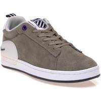 Chaussures Homme Baskets basses Vespa 80169CAMOUFLAGE Camouflage