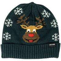 Accessoires textile Homme Bonnets Only & Sons  22014805 vert