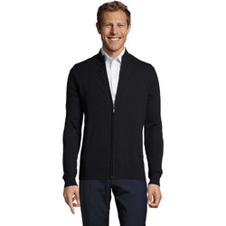 Vêtements Homme Pulls Sols GORDON MEN Azul Azul