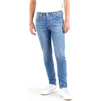 Vêtements Homme Jeans slim Levi's - Jeans 28833-0863 L32 BLU