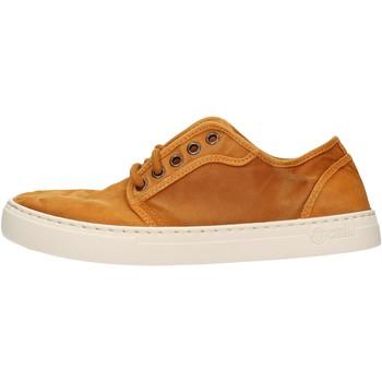 Chaussures Homme Baskets basses Natural World - Sneaker beige 6602E-646 BEIGE