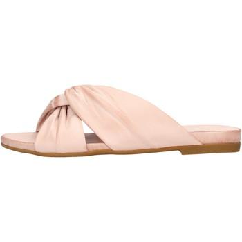 Chaussures Femme Mules Carmela - Ciabatta  rosa 67879 ROSA