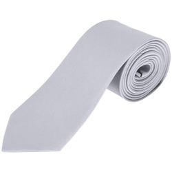 Vêtements Cravates et accessoires Sols GARNER Silver Plata Plata
