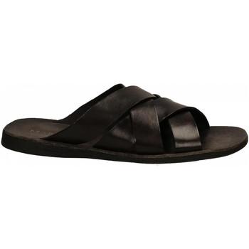 Chaussures Homme Mules Brador TINCO CAPO testa-di-moro