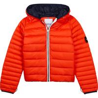 Vêtements Enfant Doudounes Aigle ANITA Orange