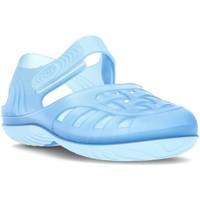 Chaussures Garçon Chaussures aquatiques IGOR CRABE D'EAU S10253B BLEU