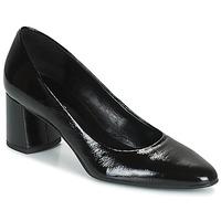 Chaussures Femme Escarpins Betty London PARADE Noir