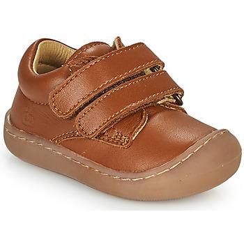 Chaussures Enfant Baskets basses Citrouille et Compagnie PIOTE Libano