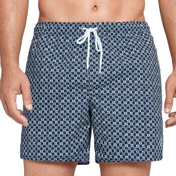 Vêtements Homme Maillots / Shorts de bain Impetus Lazio Bleu