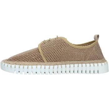 Chaussures Homme Derbies Ska OLIVER chaussures à lacets homme TORCAZ TORCAZ
