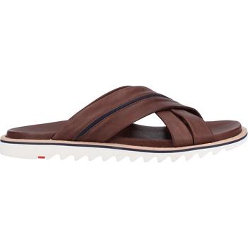 Chaussures Homme Sandales et Nu-pieds Lloyd Mules Kaffee