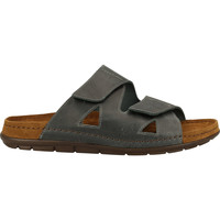 Chaussures Homme Sabots Rohde Mules Anthrazit