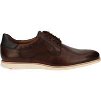 Chaussures Homme Derbies & Richelieu Lloyd Derbies Habana