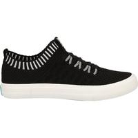 Chaussures Femme Derbies Blowfish Malibu Derbies Black