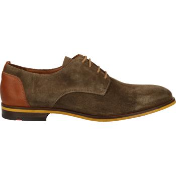 Chaussures Homme Mocassins Lloyd Derbies Cigar
