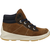 Chaussures Garçon Baskets montantes Ricosta Sneaker Hazel