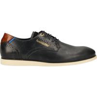 Chaussures Homme Derbies Pantofola d'Oro Derbies Dress Blue
