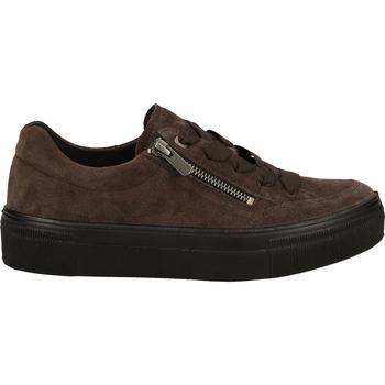 Chaussures Femme Baskets mode Legero Sneaker Grau