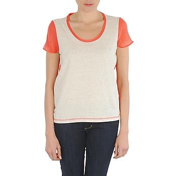 T-shirts manches courtes Eleven Paris EDMEE