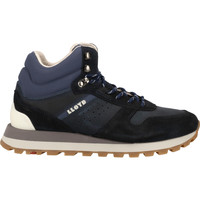 Chaussures Homme Baskets montantes Lloyd Sneaker Navy