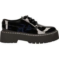Chaussures Femme Derbies Steve Madden Derbies Black
