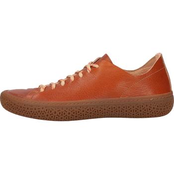 Chaussures Femme Derbies Think Derbies Cuoio