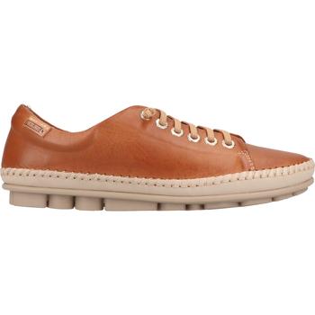 Chaussures Pikolinos Derbies - Pikolinos - Modalova