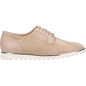 Chaussures Femme Derbies Peter Kaiser Derbies Beige