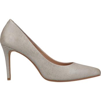 Chaussures Femme Escarpins Steven New York Escarpins Pewter