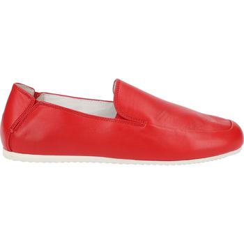 Chaussures Femme Mocassins Högl Babouche Rot