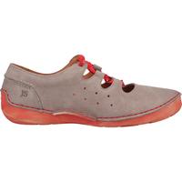 Chaussures Femme Derbies Josef Seibel Derbies Grau