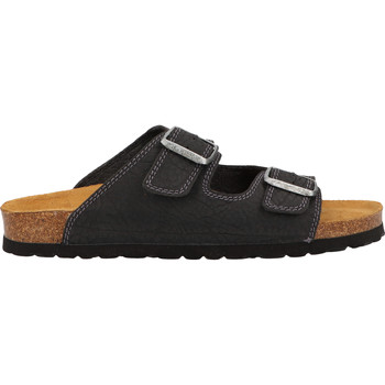 Chaussures Homme Mules Cosmos Comfort Mules Schwarz